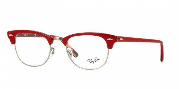 213eda3f6908 Ray ban red rimmed glasses guerin pharmacy jpg 600x300 Red rimmed glasses